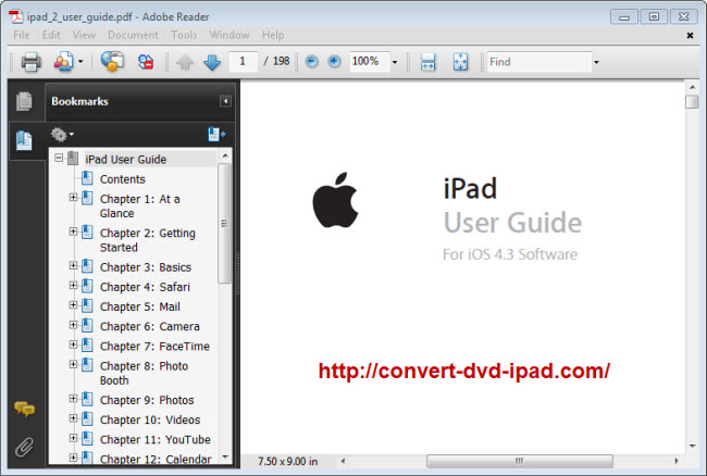 download ipad 2 manual rh convert dvd ipad com ipad 2 manual download ipad 2 manual pdf