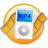 dvd mp4 converter