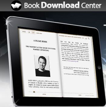 free book download for ipad