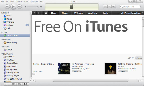 Get Free Music To Ipad | Video Converter Tutorials