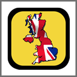 ipad app UK travel 1